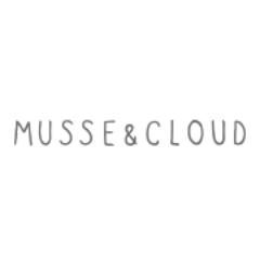 mousseandcloud-logo.png